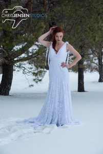 Anna_Lang_Bridal_Models_Chris_Jensen_Studios_Winnipeg_Wedding_Photography (165)