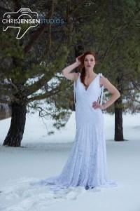 Anna_Lang_Bridal_Models_Chris_Jensen_Studios_Winnipeg_Wedding_Photography (166)