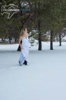 Anna_Lang_Bridal_Models_Chris_Jensen_Studios_Winnipeg_Wedding_Photography (17)
