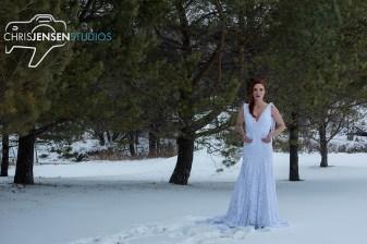 Anna_Lang_Bridal_Models_Chris_Jensen_Studios_Winnipeg_Wedding_Photography (172)