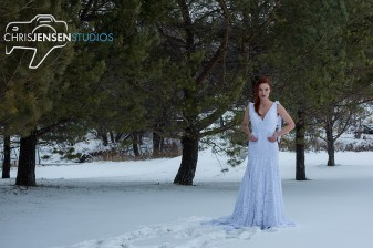 Anna_Lang_Bridal_Models_Chris_Jensen_Studios_Winnipeg_Wedding_Photography (173)