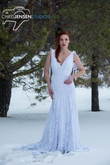 Anna_Lang_Bridal_Models_Chris_Jensen_Studios_Winnipeg_Wedding_Photography (182)