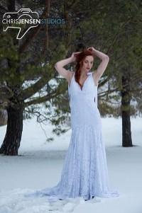 Anna_Lang_Bridal_Models_Chris_Jensen_Studios_Winnipeg_Wedding_Photography (193)