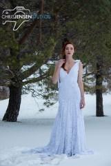 Anna_Lang_Bridal_Models_Chris_Jensen_Studios_Winnipeg_Wedding_Photography (199)