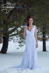Anna_Lang_Bridal_Models_Chris_Jensen_Studios_Winnipeg_Wedding_Photography (200)