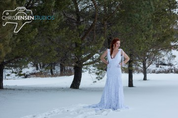 Anna_Lang_Bridal_Models_Chris_Jensen_Studios_Winnipeg_Wedding_Photography (202)