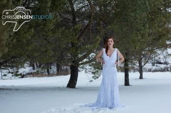 Anna_Lang_Bridal_Models_Chris_Jensen_Studios_Winnipeg_Wedding_Photography (205)