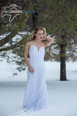 Anna_Lang_Bridal_Models_Chris_Jensen_Studios_Winnipeg_Wedding_Photography (21)