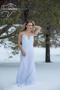 Anna_Lang_Bridal_Models_Chris_Jensen_Studios_Winnipeg_Wedding_Photography (22)