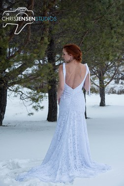 Anna_Lang_Bridal_Models_Chris_Jensen_Studios_Winnipeg_Wedding_Photography (227)
