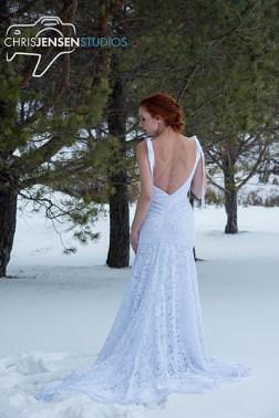 Anna_Lang_Bridal_Models_Chris_Jensen_Studios_Winnipeg_Wedding_Photography (229)