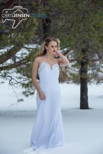 Anna_Lang_Bridal_Models_Chris_Jensen_Studios_Winnipeg_Wedding_Photography (23)