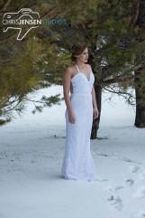 Anna_Lang_Bridal_Models_Chris_Jensen_Studios_Winnipeg_Wedding_Photography (232)
