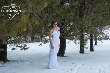 Anna_Lang_Bridal_Models_Chris_Jensen_Studios_Winnipeg_Wedding_Photography (235)