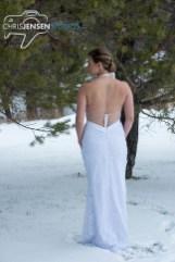 Anna_Lang_Bridal_Models_Chris_Jensen_Studios_Winnipeg_Wedding_Photography (242)