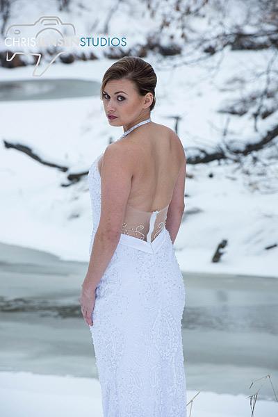 Anna_Lang_Bridal_Models_Chris_Jensen_Studios_Winnipeg_Wedding_Photography (248)