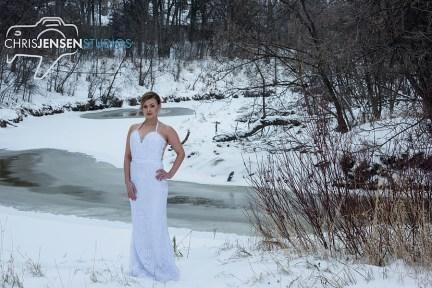 Anna_Lang_Bridal_Models_Chris_Jensen_Studios_Winnipeg_Wedding_Photography (250)