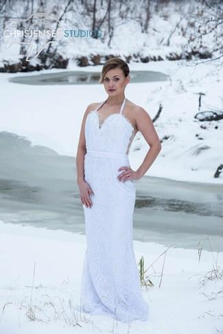 Anna_Lang_Bridal_Models_Chris_Jensen_Studios_Winnipeg_Wedding_Photography (253)