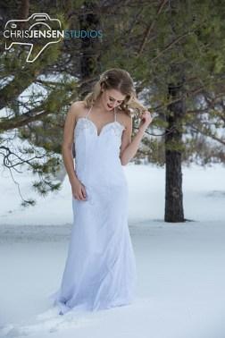 Anna_Lang_Bridal_Models_Chris_Jensen_Studios_Winnipeg_Wedding_Photography (27)