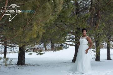 Anna_Lang_Bridal_Models_Chris_Jensen_Studios_Winnipeg_Wedding_Photography (273)