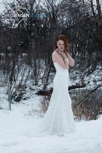 Anna_Lang_Bridal_Models_Chris_Jensen_Studios_Winnipeg_Wedding_Photography (289)