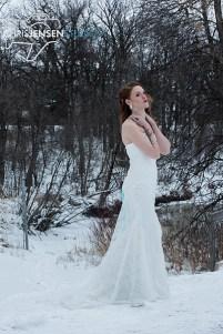 Anna_Lang_Bridal_Models_Chris_Jensen_Studios_Winnipeg_Wedding_Photography (290)