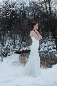 Anna_Lang_Bridal_Models_Chris_Jensen_Studios_Winnipeg_Wedding_Photography (291)
