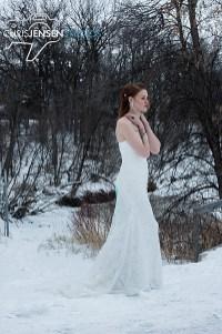 Anna_Lang_Bridal_Models_Chris_Jensen_Studios_Winnipeg_Wedding_Photography (292)