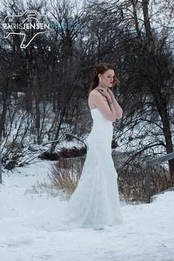 Anna_Lang_Bridal_Models_Chris_Jensen_Studios_Winnipeg_Wedding_Photography (293)