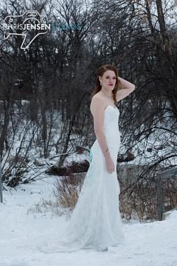Anna_Lang_Bridal_Models_Chris_Jensen_Studios_Winnipeg_Wedding_Photography (295)