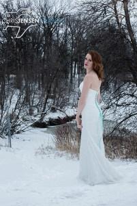 Anna_Lang_Bridal_Models_Chris_Jensen_Studios_Winnipeg_Wedding_Photography (297)