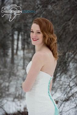 Anna_Lang_Bridal_Models_Chris_Jensen_Studios_Winnipeg_Wedding_Photography (304)