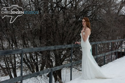 Anna_Lang_Bridal_Models_Chris_Jensen_Studios_Winnipeg_Wedding_Photography (306)