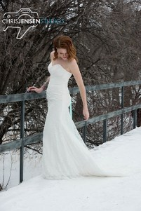 Anna_Lang_Bridal_Models_Chris_Jensen_Studios_Winnipeg_Wedding_Photography (312)