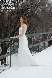 Anna_Lang_Bridal_Models_Chris_Jensen_Studios_Winnipeg_Wedding_Photography (314)