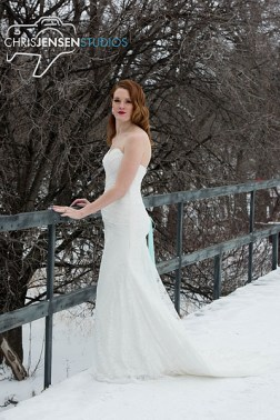 Anna_Lang_Bridal_Models_Chris_Jensen_Studios_Winnipeg_Wedding_Photography (316)