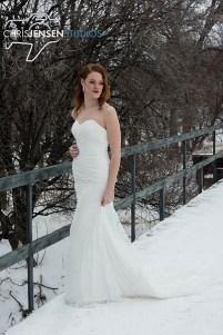 Anna_Lang_Bridal_Models_Chris_Jensen_Studios_Winnipeg_Wedding_Photography (320)