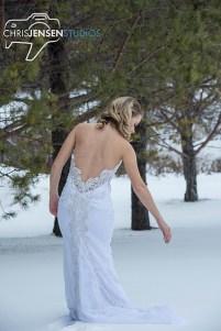 Anna_Lang_Bridal_Models_Chris_Jensen_Studios_Winnipeg_Wedding_Photography (32)