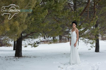 Anna_Lang_Bridal_Models_Chris_Jensen_Studios_Winnipeg_Wedding_Photography (325)