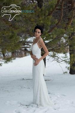 Anna_Lang_Bridal_Models_Chris_Jensen_Studios_Winnipeg_Wedding_Photography (332)