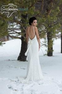 Anna_Lang_Bridal_Models_Chris_Jensen_Studios_Winnipeg_Wedding_Photography (347)