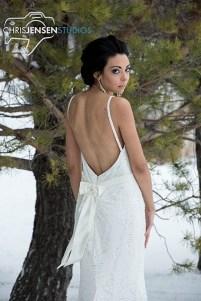 Anna_Lang_Bridal_Models_Chris_Jensen_Studios_Winnipeg_Wedding_Photography (348)