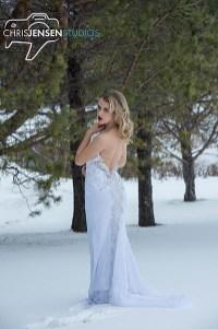 Anna_Lang_Bridal_Models_Chris_Jensen_Studios_Winnipeg_Wedding_Photography (35)
