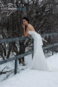 Anna_Lang_Bridal_Models_Chris_Jensen_Studios_Winnipeg_Wedding_Photography (358)