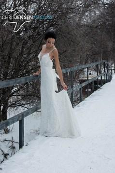 Anna_Lang_Bridal_Models_Chris_Jensen_Studios_Winnipeg_Wedding_Photography (360)
