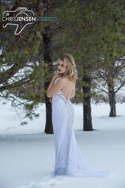Anna_Lang_Bridal_Models_Chris_Jensen_Studios_Winnipeg_Wedding_Photography (36)