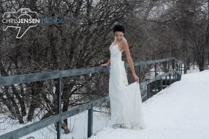Anna_Lang_Bridal_Models_Chris_Jensen_Studios_Winnipeg_Wedding_Photography (362)