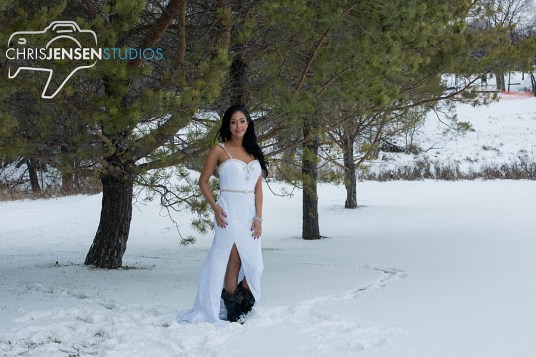 Anna_Lang_Bridal_Models_Chris_Jensen_Studios_Winnipeg_Wedding_Photography (373)