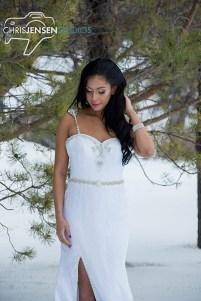 Anna_Lang_Bridal_Models_Chris_Jensen_Studios_Winnipeg_Wedding_Photography (376)