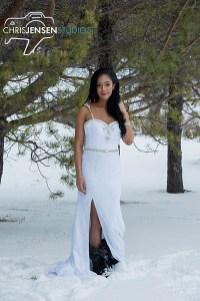 Anna_Lang_Bridal_Models_Chris_Jensen_Studios_Winnipeg_Wedding_Photography (378)